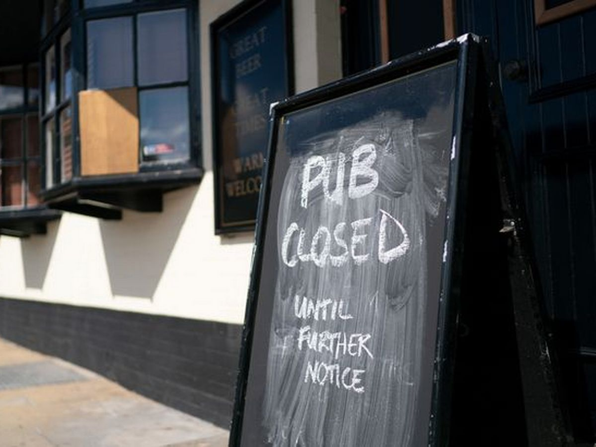 2_British-Pubs-Shutting-At-A-Rate-Of-18-A-Week