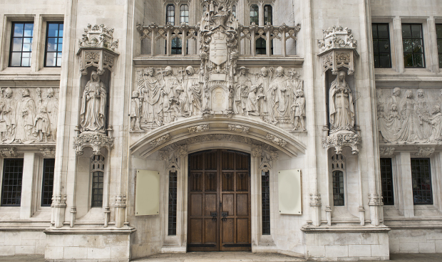 Paedophile Hunters and Privacy: Sutherland v HMA in the Supreme Court